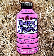 Чехол BOYS TEARS для Samsung J5 2016 (J510), pink