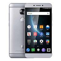 "Смартфон LeTV LeEco Le Max 2 X829 6/128GB Gray, 21/8Мп, 5.7"" IPS, 3100mAh, 2sim, Snapdragon 820, 4G (LTE), фото 1"
