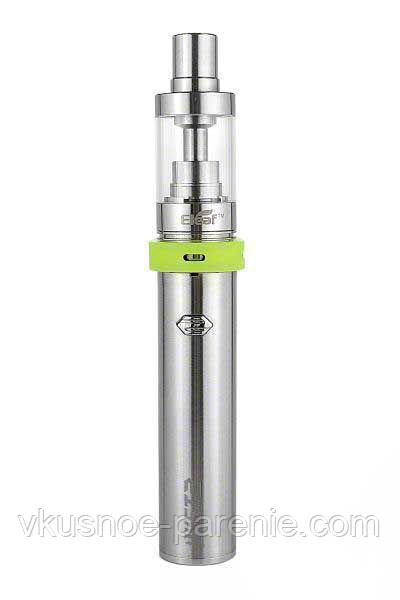 Электронная сигарета Eleaf iJust2 2600 mAh (Стартовый набор)