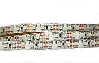 Лента 3528 B 120E LP3E120BW PREMIUM РАСПРОДАЖА, фото 1