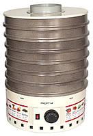 Электросушилка бытовая 20 л PROFIT-M . 1569