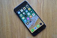 Apple Iphone 6 16Gb Gray Neverlock Оригинал!, фото 1