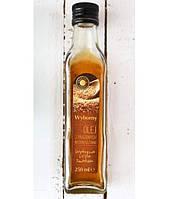 Кунжутное масло Wyborny 250мл