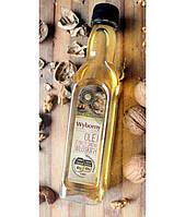 Масло Грецкого ореха Wyborny 250мл