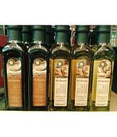Арахисовое масло Wyborny 250мл