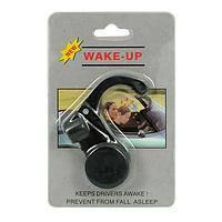 Антисон - не спи за рулем WAKE-UP