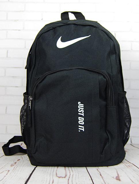 accf303c7c3b Молодежный мужской рюкзак Nike. Рюкзак Nike. Рюкзак портфель ...