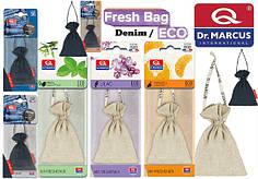 Fresh Bag Denim / Eco