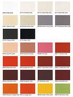 Алюминиевая композитная панель. Распродажа  ALPOLIC, PANABOND, PROFIBOND, ALUFAS, UKABOND, ALCATOP