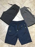 Стильные шорты для мужчин Nike