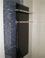 Электрический дизайн-радиатор Navin Кристалл (13-018040-5090)
