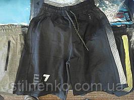 Спортивные шорты для мужчин