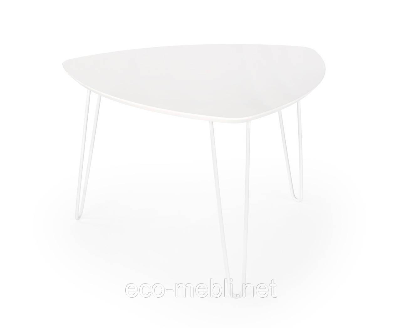 Журнальний стіл Nikita 1