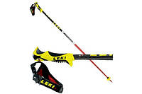Leki Wc Racing Sl