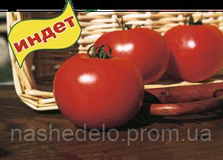 Семена томата Картье F1 250 семян Clause