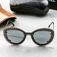 Очки солнцезащитные Реплика 7769 , фото 1