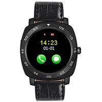 Умные смарт часы Smart Watch S6, фото 1