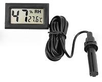 Термометр wsd -12 lo