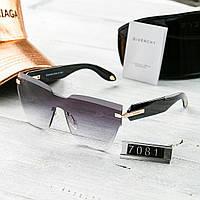 Очки солнцезащитные Реплика 7081, фото 1
