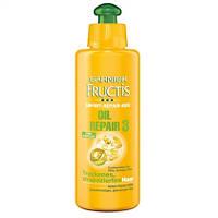 Garnier Fructis Oil Repair 3 Sofort-Repair-Kur - Масло-уход мгновенное восстановление