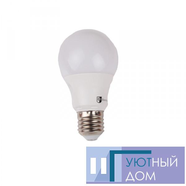 LED лампа линейная T8 9W