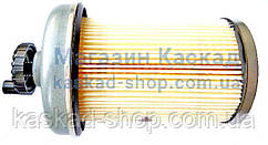 Stanadyne-31712 фильтр топлива 5-микрон