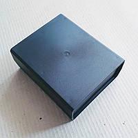 Корпус Z2 для электроники 179х150х70, фото 1