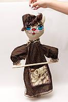 Пакетница Кошка, фото 1