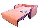 Диван-кровать Макс, фото 2