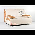 Диван-кровать Макс, фото 4