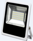 Прожектор светодиодный  50Вт FLOOD50XP