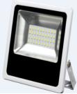Прожектор светодиодный  50Вт FLOOD50XP, фото 1
