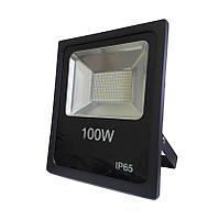 Прожектор светодиодный 100Вт FLOOD100XP, фото 1