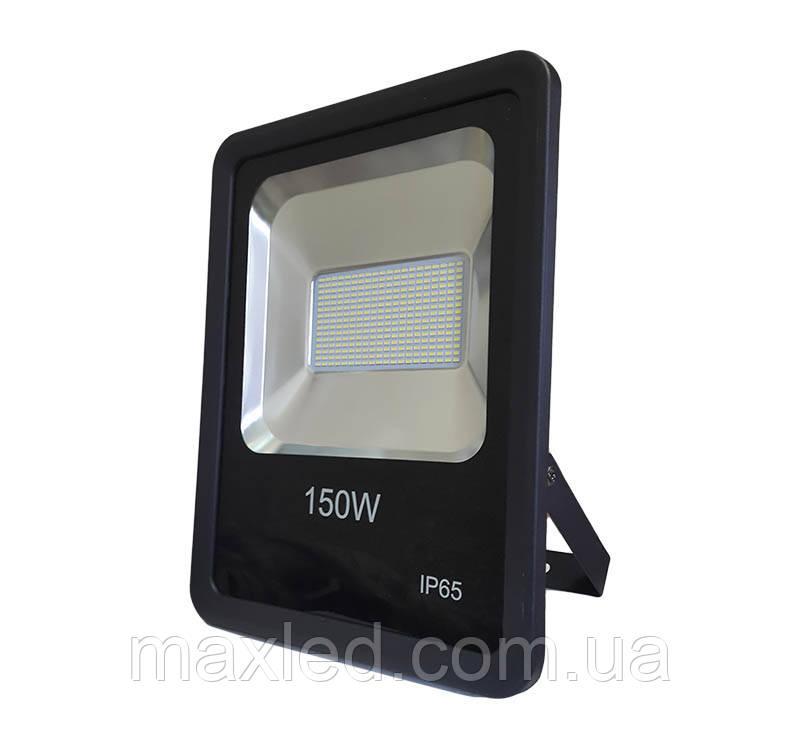 Прожектор світлодіодний 150Вт FLOOD150XP