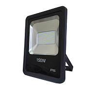 Прожектор світлодіодний 150Вт FLOOD150XP, фото 1