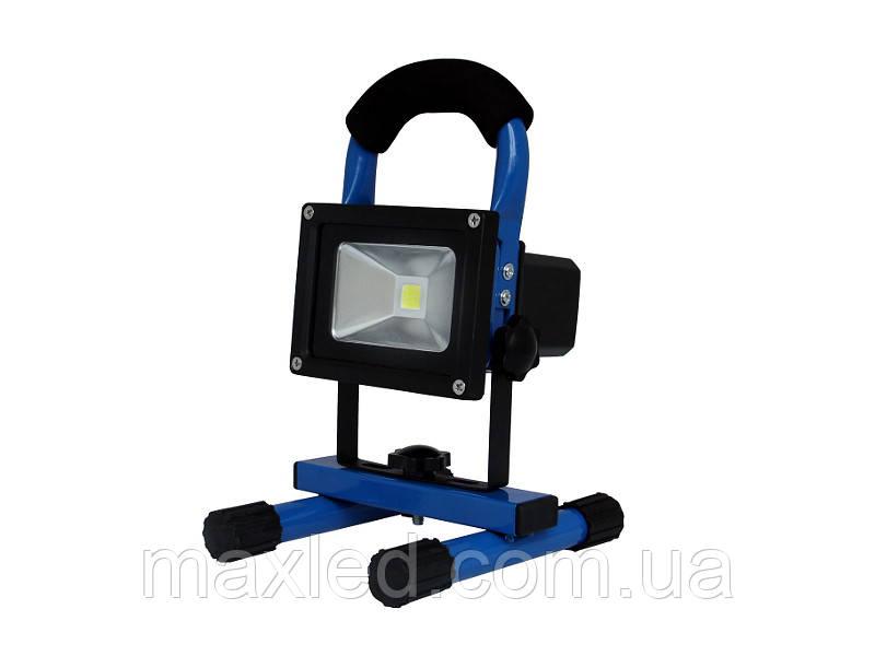 Прожектор светодиодный   5Вт FLOOD5A