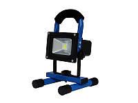 Прожектор світлодіодний 5Вт FLOOD5A, фото 1