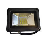 Прожектор светодиодный  20Вт FLOOD20I, фото 1