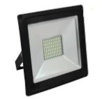 Прожектор светодиодный  50Вт FLOOD50I, фото 1
