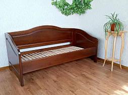 """Деревянный диван - кровать """"Барселона"""" 9"""