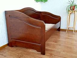 """Деревянный диван - кровать """"Барселона"""" 4"""