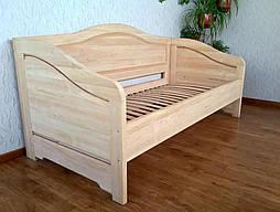 """Деревянный диван - кровать """"Барселона"""" 12"""