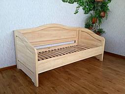 """Деревянный диван - кровать """"Барселона"""" 17"""