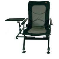 Навесное оборудование для кресла BANK BOSS BROLLY ARM