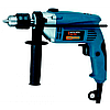 Дрель ударная Ижмаш профи ИД-950