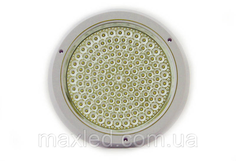 Светодиодный светильник 12Вт SN12СWRC  320мм (накладной)