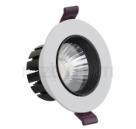Светодиодный светильник 30Вт SC30CWR 130мм, фото 1