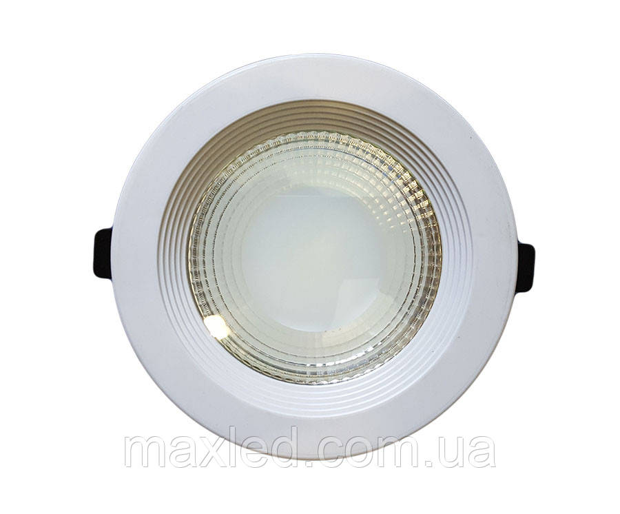 Светодиодный светильник 15Вт SC15XR 6500K
