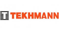 Мойки высоко давления Tekhmann