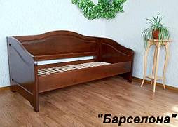 """Деревянный диван - кровать """"Барселона"""" 2"""